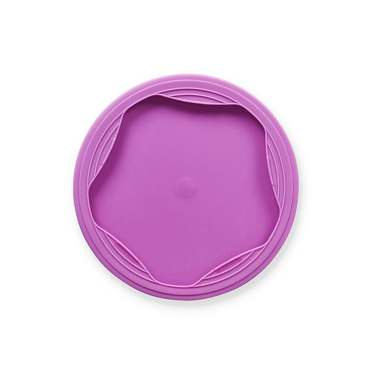 Silicone Airtight Lid Bundle - thermishop.com.au