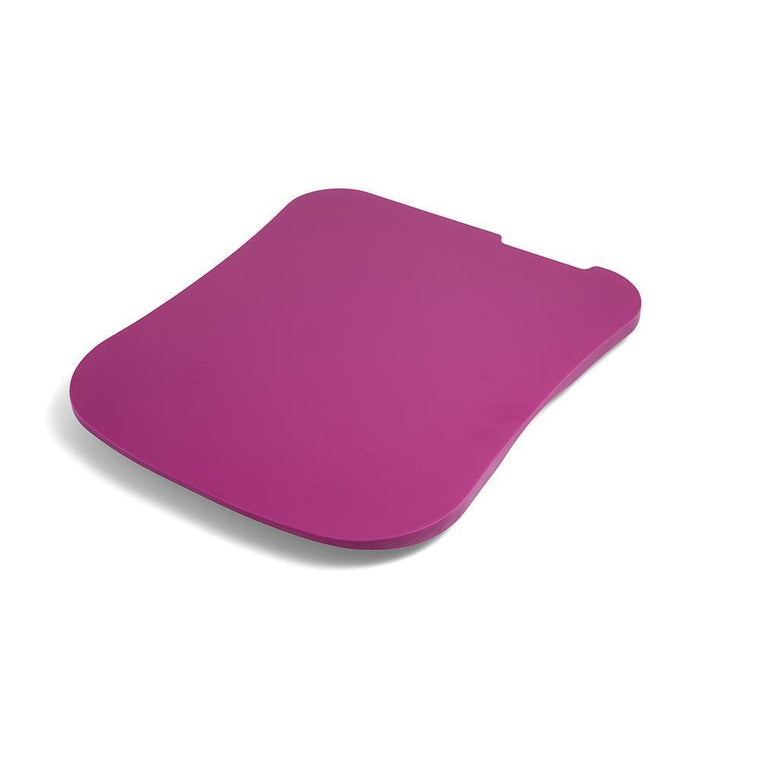 Thermi Ergoslide Raspberry