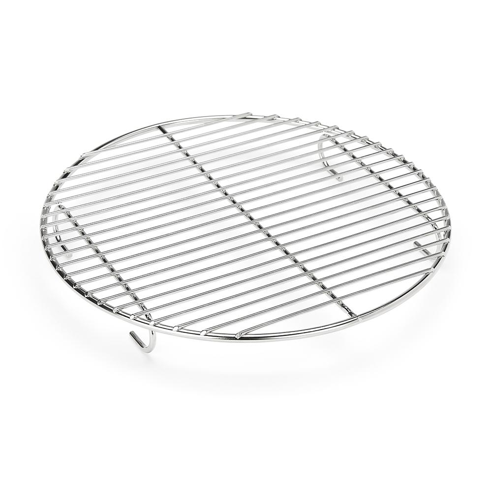 Stainless Steel Trivet for Varoma - thermishop.com.au