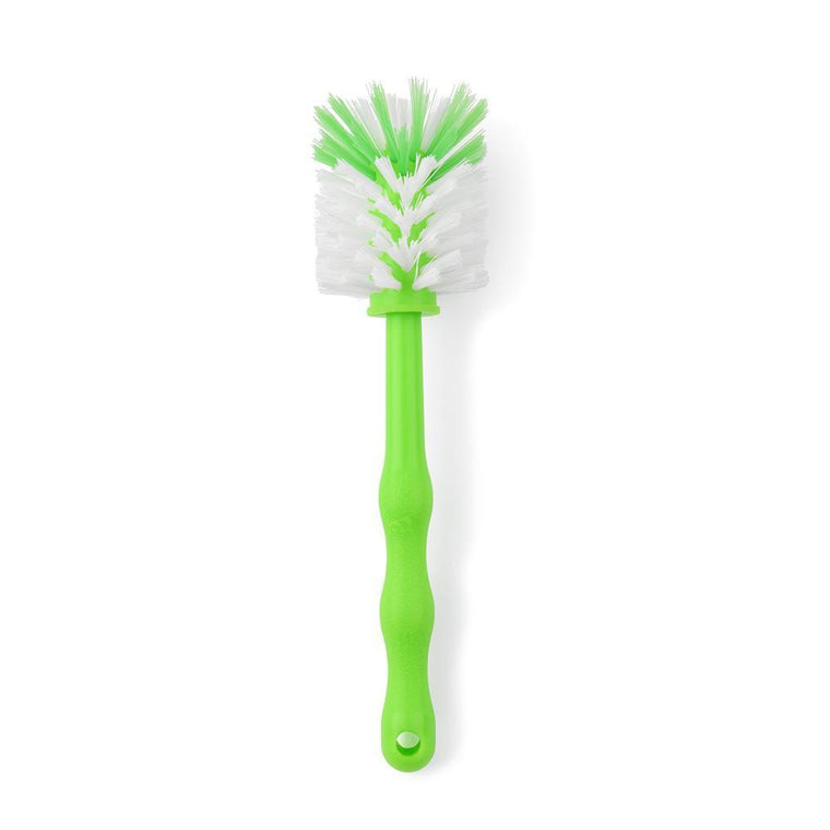 Cleaning Brush Green - for Thermomix