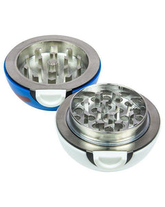Great Ball Herb Grinder