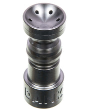 14mm/18mm Domeless Titanium Nail with Showerhead Dish