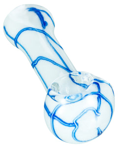 Tectonic Spoon Pipe