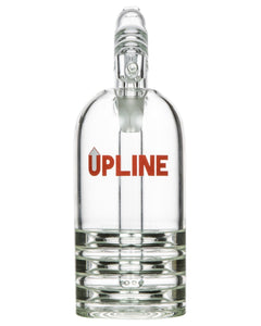 Upline Upright Bubbler
