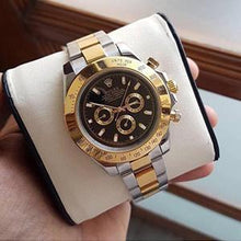 Load image into Gallery viewer, ROLEX DAYTONA