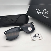 Load image into Gallery viewer, Ray Ban