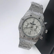 Load image into Gallery viewer, Audemars Piguet
