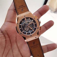 Load image into Gallery viewer, HUBLOT BIG BANG