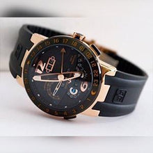 Load image into Gallery viewer, ULYSSE NARDIN EL TORO