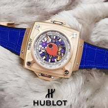 Load image into Gallery viewer, HUBLOT