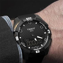 Load image into Gallery viewer, TISSOT  T  TOUCH