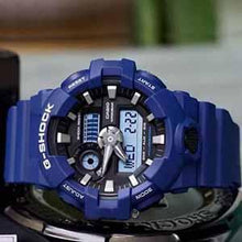 Load image into Gallery viewer, GSHOCK GA 700