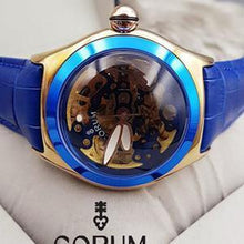 Load image into Gallery viewer, CORUM AUTOMATIC