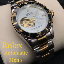 Load image into Gallery viewer, ROLEX OYSTER PERPETUAL