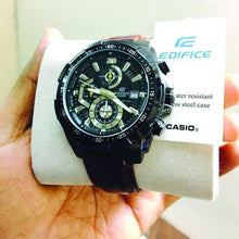 Load image into Gallery viewer, Casio Edifice