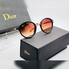 Load image into Gallery viewer, DIOR