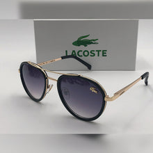 Load image into Gallery viewer, Lacoste