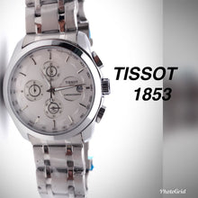 Load image into Gallery viewer, Tissot