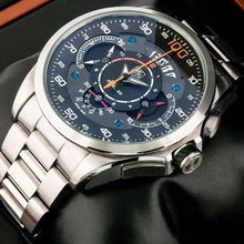 Load image into Gallery viewer, TAG HEUER MERCEDES BENZ