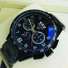 Load image into Gallery viewer, Tag Heuer MP4-12C