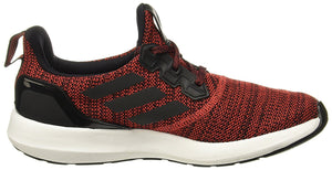 Men's Cloudfoam Ultimate Running Shoes MAROON