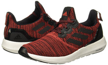 Load image into Gallery viewer, Men's Cloudfoam Ultimate Running Shoes MAROON