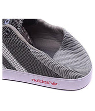 Load image into Gallery viewer, NEO Sneakers Casual Shoes GREY