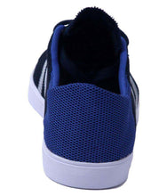 Load image into Gallery viewer, Neo Navy Casual Shoes BLACK