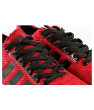 Load image into Gallery viewer, Neo 2 Sneakers Red Casual Shoes RED