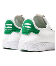 Load image into Gallery viewer, x PHARRELL WILLIAMS HU TENNIS Sneakers White Casual Shoes