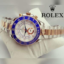 Load image into Gallery viewer, ROLEX