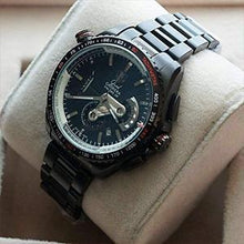 Load image into Gallery viewer, TAG HEUER GRAND CARRERA