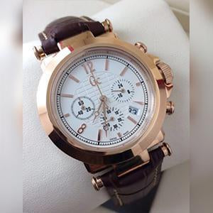 GUESS COLLECTION X4400