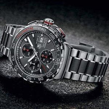 Load image into Gallery viewer, TAG HEUER FORMULA 1