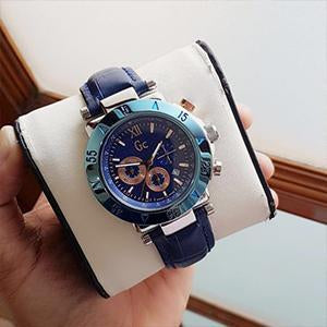 GUESS COLLECTION GC SPORT