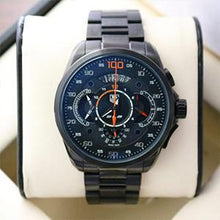 Load image into Gallery viewer, TAG HEUER MERCEDES BENZ SLS