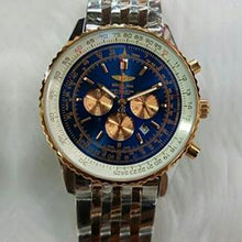 Load image into Gallery viewer, BREITLING
