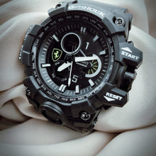 Load image into Gallery viewer, CASIO G-SHOCK DIGITAL DIAL MEN'S WATCH LX-C