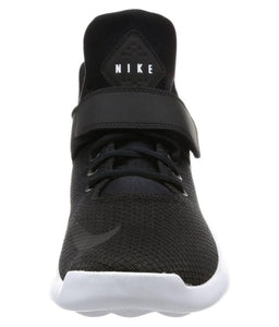 Nike Kwazi Black Running Shoes