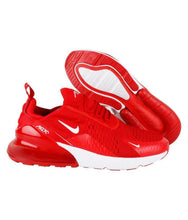 Load image into Gallery viewer, Nike AIR MAX 270 Running Shoes RED