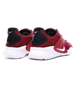AIR Arrowz Running Shoes MAROON