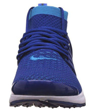 Load image into Gallery viewer, AIR Presto Running Shoes BLUE