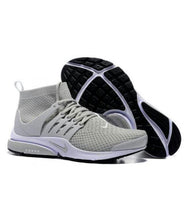 Load image into Gallery viewer, AIR Presto Running Shoes GREY