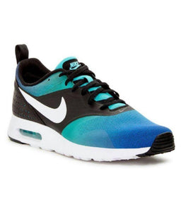 Nike Airmax Tavas Multi Color Running Shoes