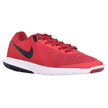 Load image into Gallery viewer, AIR Flex Experience RN 5 Running Shoes RED