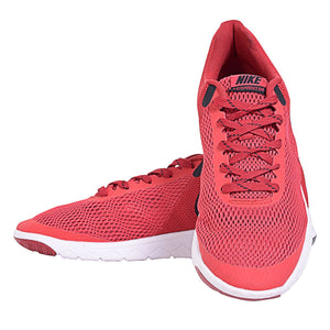 AIR Flex Experience RN 5 Running Shoes RED