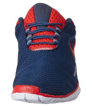 Load image into Gallery viewer, Nike Free OG Navy Blue Training Shoes NAVY BLUE