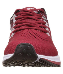 AIR Pegasus 33 Red Running Shoes RED