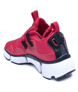 Nike Pocket Knife Running Shoes Red Running Shoes