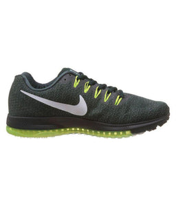 Nike Zoom All Out Running Shoes